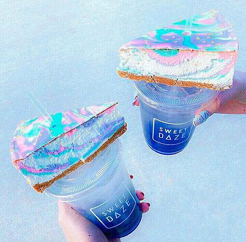 sweetの画像(プリ画像)