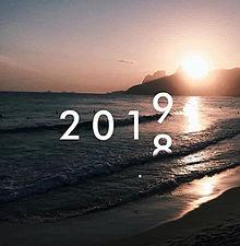 happy new yearの画像(キレイに関連した画像)