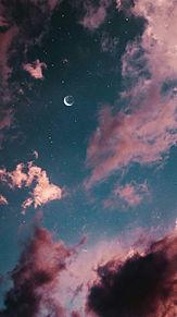 skyの画像(カイに関連した画像)