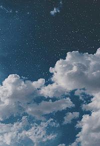 skyの画像(水 おしゃれに関連した画像)