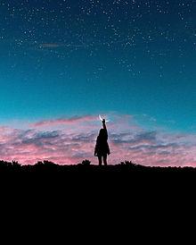 skyの画像(外国人 おしゃれに関連した画像)