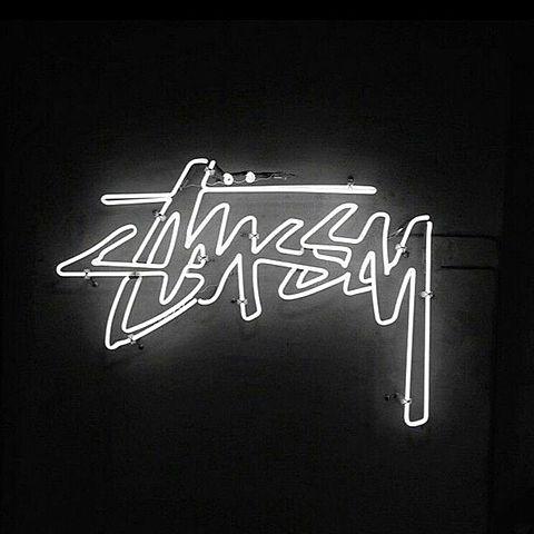 neon lightの画像 プリ画像