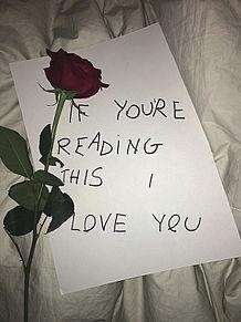 roseの画像(かわいい/可愛いに関連した画像)