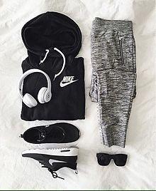 Nike プリ画像