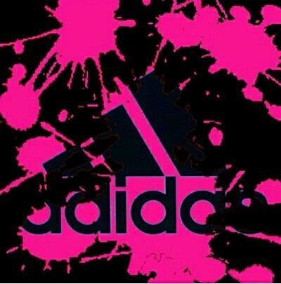 adidas(@♡▽♡@)の画像(プリ画像)
