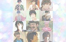 Simejiの画像(梶裕貴/下野紘に関連した画像)