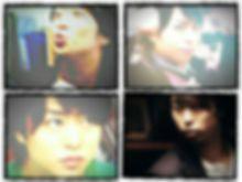 吉本荒野&櫻井翔♥の画像(プリ画像)