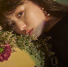 flowersの画像(のあにゃんに関連した画像)