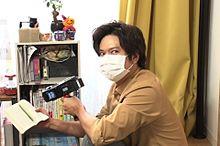 シゲちゃんの画像(NEWSに関連した画像)