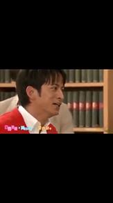 岡田先生2の画像(格闘技に関連した画像)