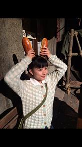芳根ちゃんの画像(べっぴんさんに関連した画像)