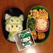 お弁当 エイトレンジャーの画像(関ジャニ 手作りに関連した画像)