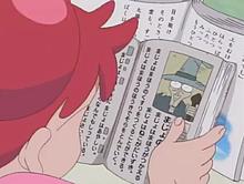 おジャ魔女どれみの画像(レトロアニメに関連した画像)