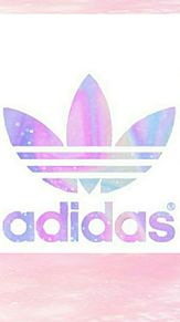 adidas ホーム画像