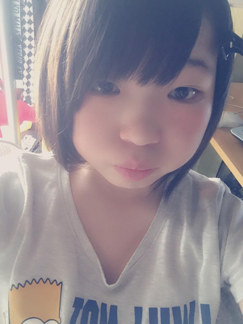 Asiauncensored Japan Sex Reira Aisaki Yui Aoyama 愛咲れいら青山ゆい