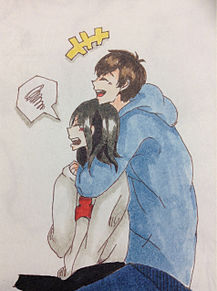 桃缶*@低浮上さん★リクエストの画像(桃缶に関連した画像)