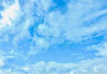 保存するときポチ💋の画像(空/青空に関連した画像)
