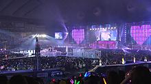 Jr 東京ドームの画像(東京ドームに関連した画像)