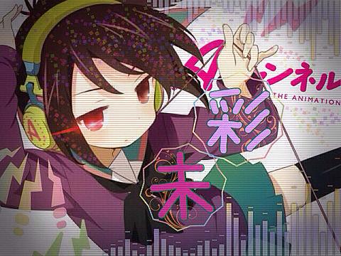 リクエスト2枚(n・ami* さま)の画像(プリ画像)