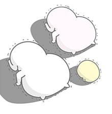 土下座の画像(土下座に関連した画像)