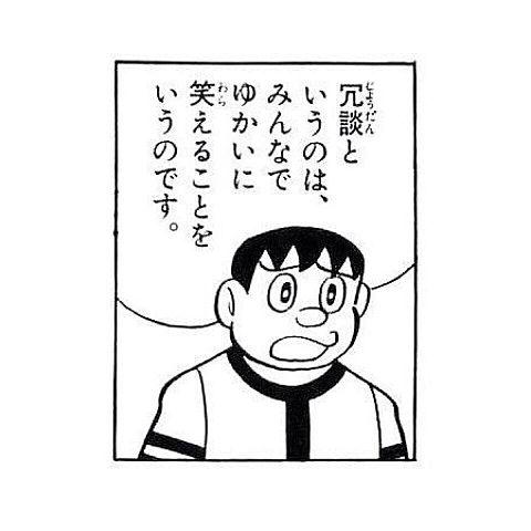 ^_^の画像(プリ画像)