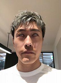 GENEちゃん自撮り📷の画像(関口メンディーに関連した画像)