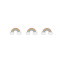 虹🌈 プリ画像