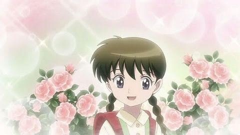 桜ちゃん。。の画像(プリ画像)
