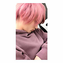 横浜流星の画像(#はじこいに関連した画像)