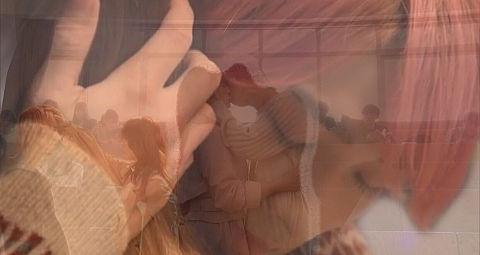 初めて恋をした日に読む話の画像(プリ画像)