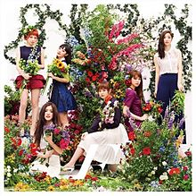 Flower 保存☞いいねの画像(プリ画像)