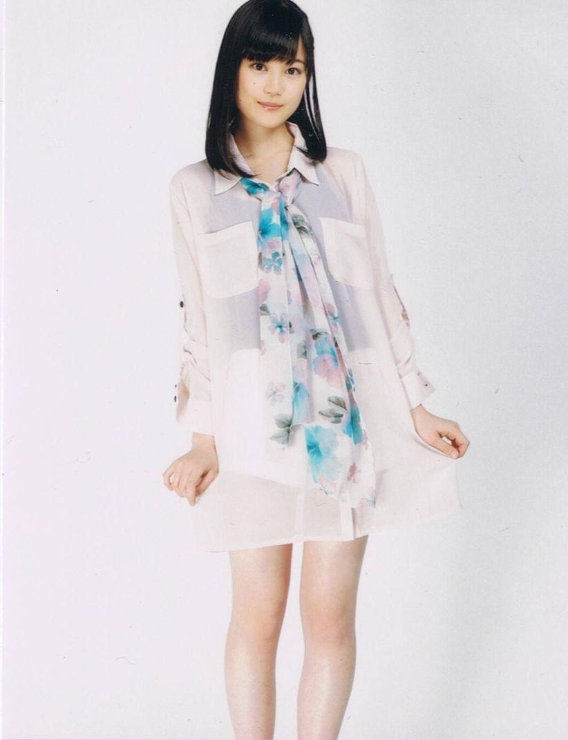 生田絵梨花の画像 p1_29