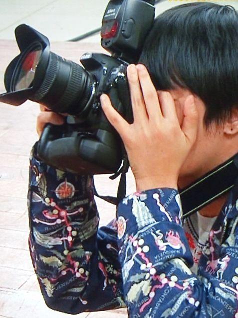 渋谷すばるの画像 プリ画像