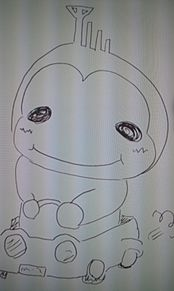 八乙女くん作 堺正章さんの画像(堺正章に関連した画像)