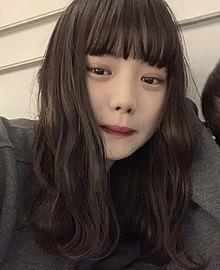 "☺︎︎︎︎""の画像(アイコン/トプ画/ホーム画/素材に関連した画像)"