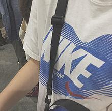 おしゃんの画像(かわいい/女の子/美しいに関連した画像)