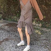 (^^)/の画像(ファッション/服/スタイルに関連した画像)