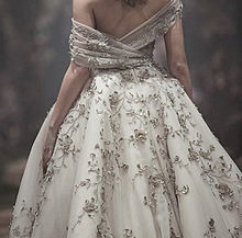 ♡の画像(女の子 ドレスに関連した画像)