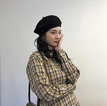 🥰の画像(jk ファッションに関連した画像)