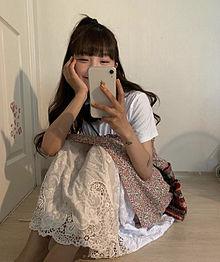 ♡の画像(jk ファッションに関連した画像)