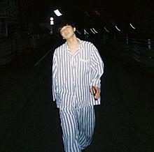 キタムラさん プリ画像
