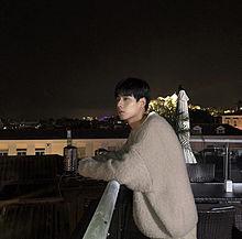 🤭の画像(夜/エモい/甘い/恋に関連した画像)