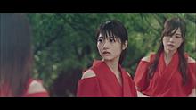 乃木坂46/若月佑美、白石麻衣の画像(プリ画像)
