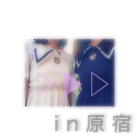 ✨原宿✨の画像(プリ画像)