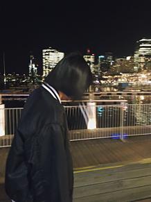 彼氏目線の画像(オーストラリアに関連した画像)