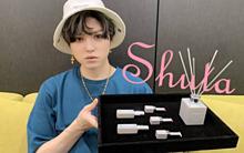 Shuta プリ画像