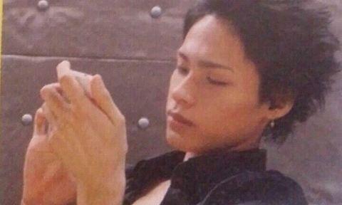 携帯♡の画像(プリ画像)