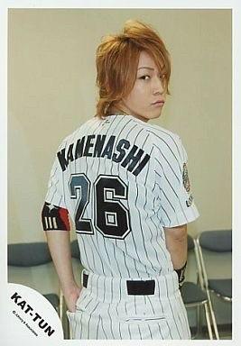 亀 野球♡の画像(プリ画像)
