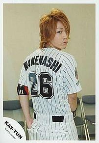 亀 野球♡ プリ画像
