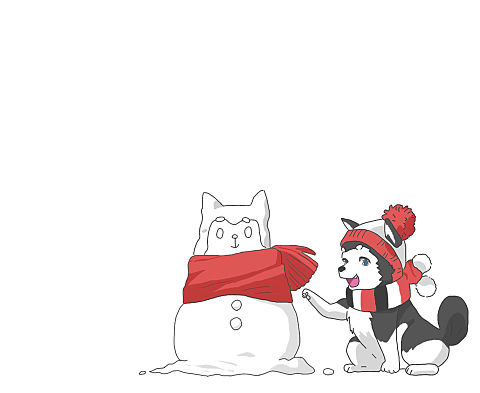 winter ❅*॰ॱ100🎉の画像 プリ画像